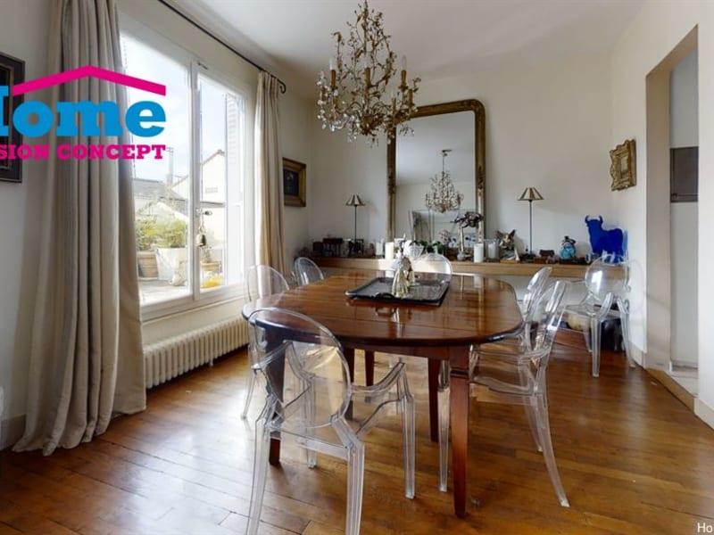 Vente maison / villa Nanterre 880000€ - Photo 9