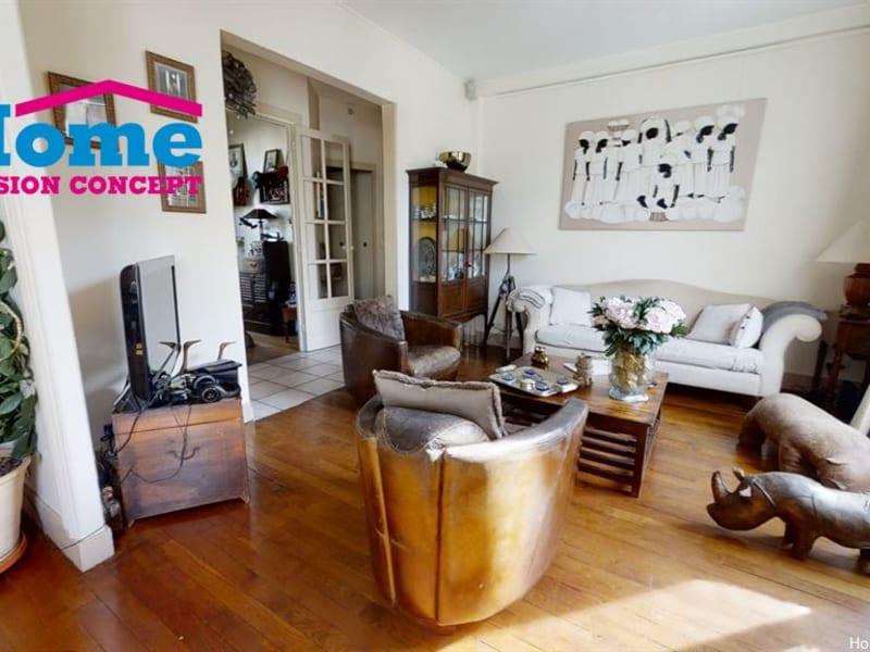 Vente maison / villa Nanterre 880000€ - Photo 10