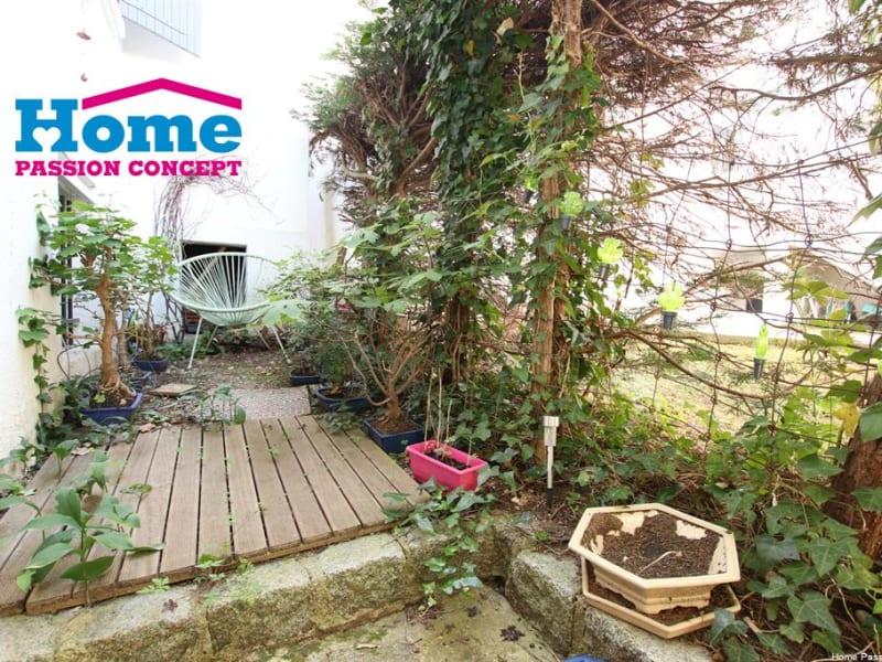 Vente maison / villa Nanterre 548000€ - Photo 2