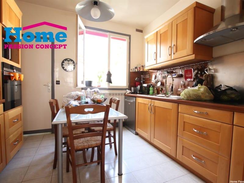 Vente maison / villa Nanterre 548000€ - Photo 4