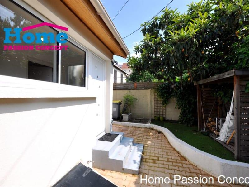 Vente maison / villa Nanterre 609000€ - Photo 5