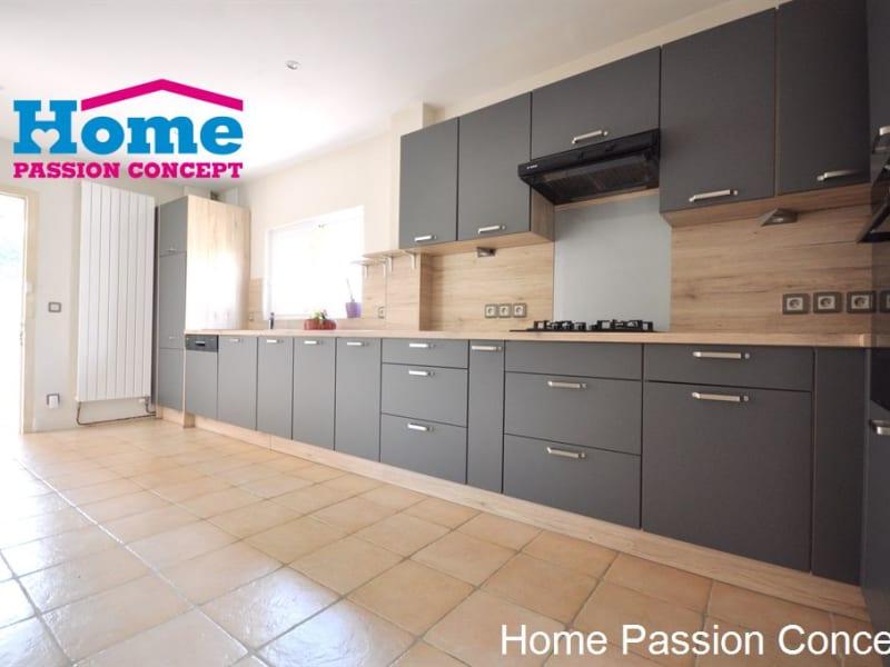 Vente maison / villa Nanterre 609000€ - Photo 8