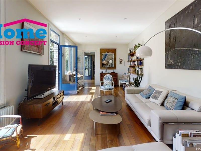 Vente maison / villa Rueil malmaison 829000€ - Photo 7