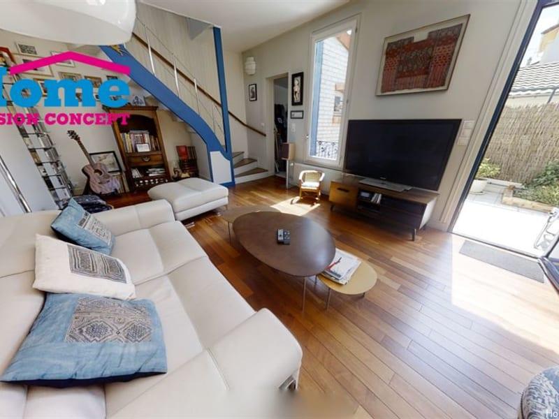 Vente maison / villa Rueil malmaison 829000€ - Photo 8