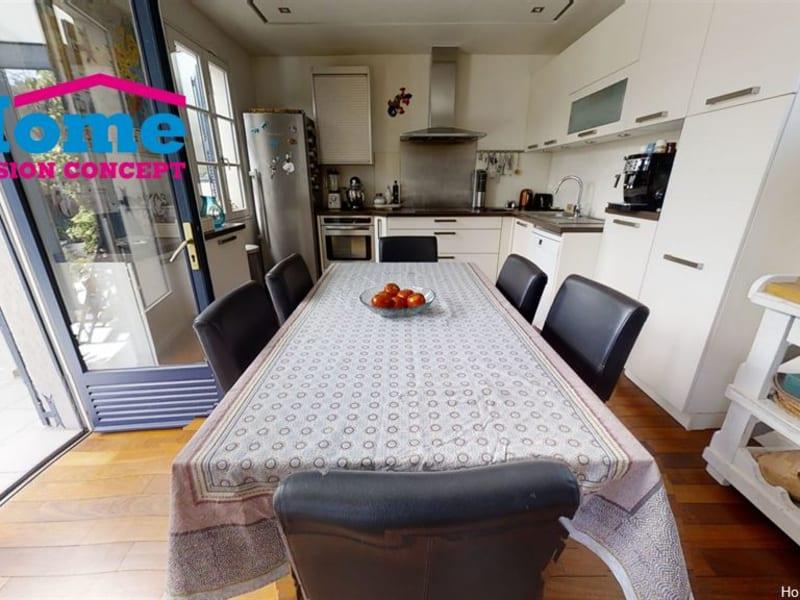 Vente maison / villa Rueil malmaison 829000€ - Photo 10