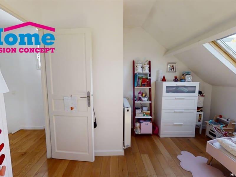 Vente maison / villa Rueil malmaison 1085000€ - Photo 7