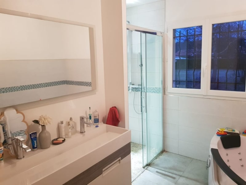 Sale house / villa Le teich 509000€ - Picture 5