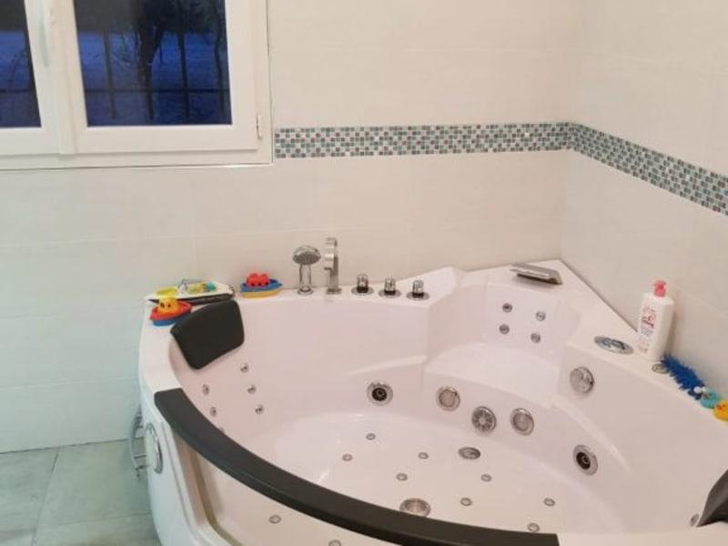 Sale house / villa Le teich 509000€ - Picture 8