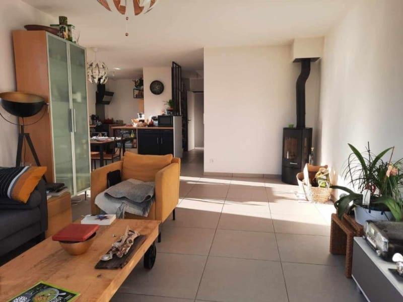 Sale house / villa La teste de buch 490000€ - Picture 2