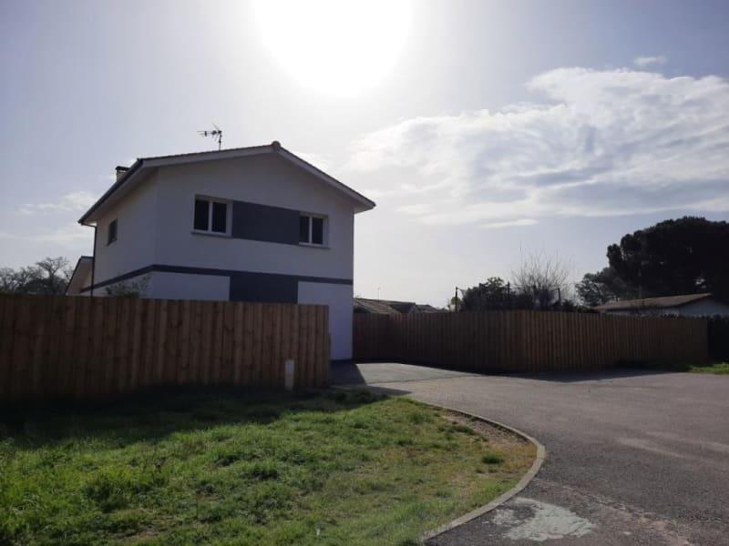 Sale house / villa La teste de buch 490000€ - Picture 6
