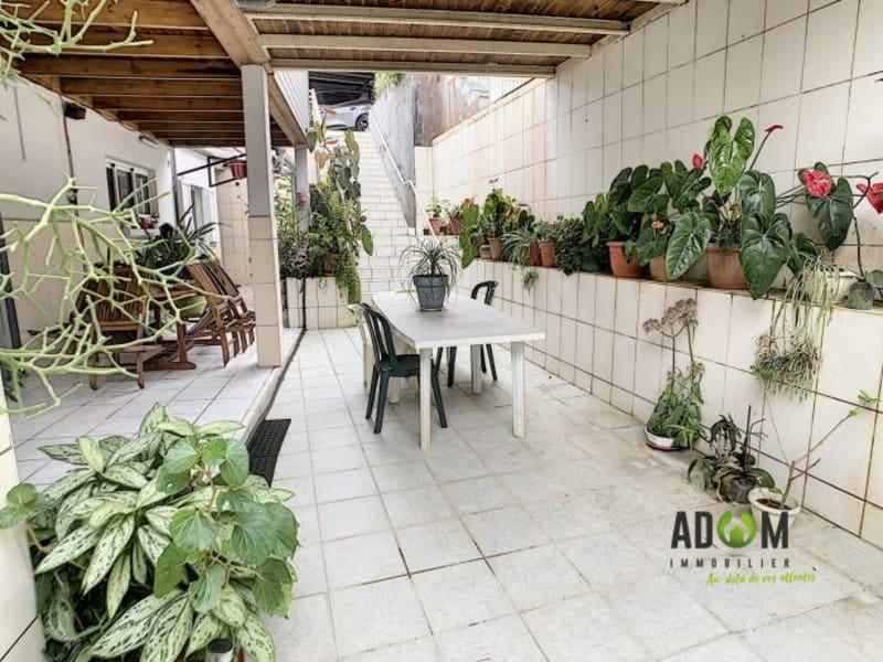 Revenda apartamento Saint-leu 288900€ - Fotografia 5