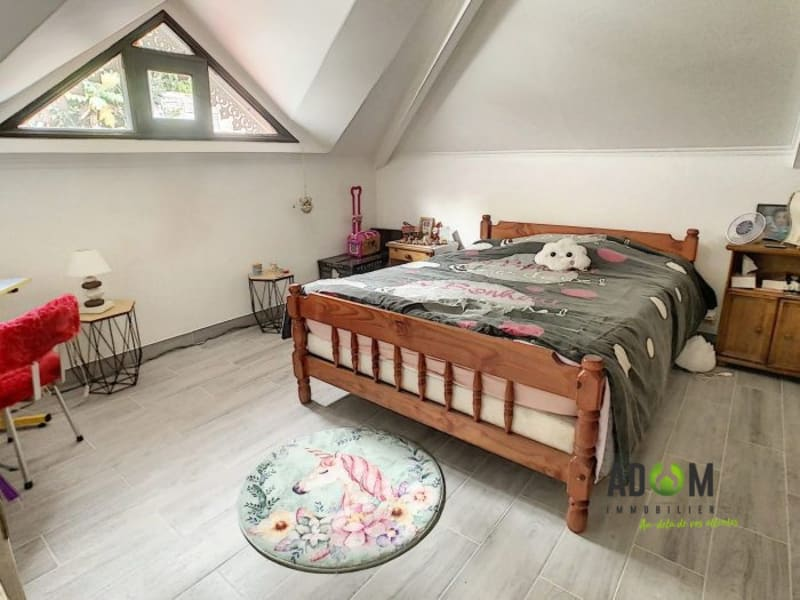 Revenda apartamento Saint-leu 288900€ - Fotografia 7
