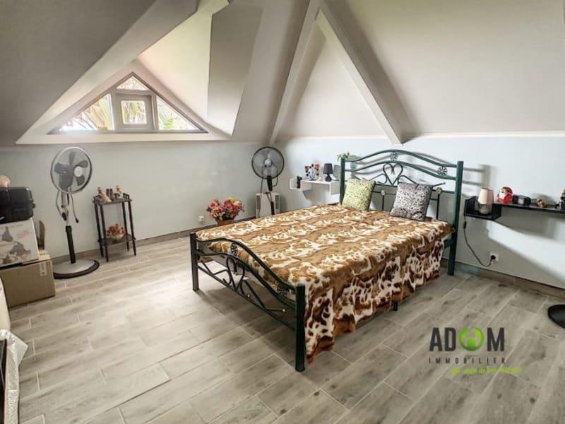 Revenda apartamento Saint-leu 288900€ - Fotografia 9