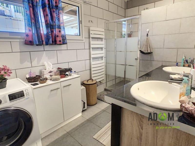Revenda apartamento Saint-leu 288900€ - Fotografia 10