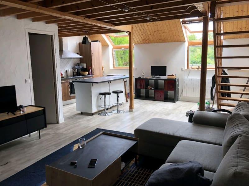Affitto appartamento Chambly 780€ CC - Fotografia 1