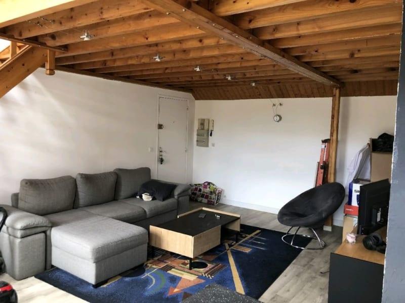 Affitto appartamento Chambly 780€ CC - Fotografia 2
