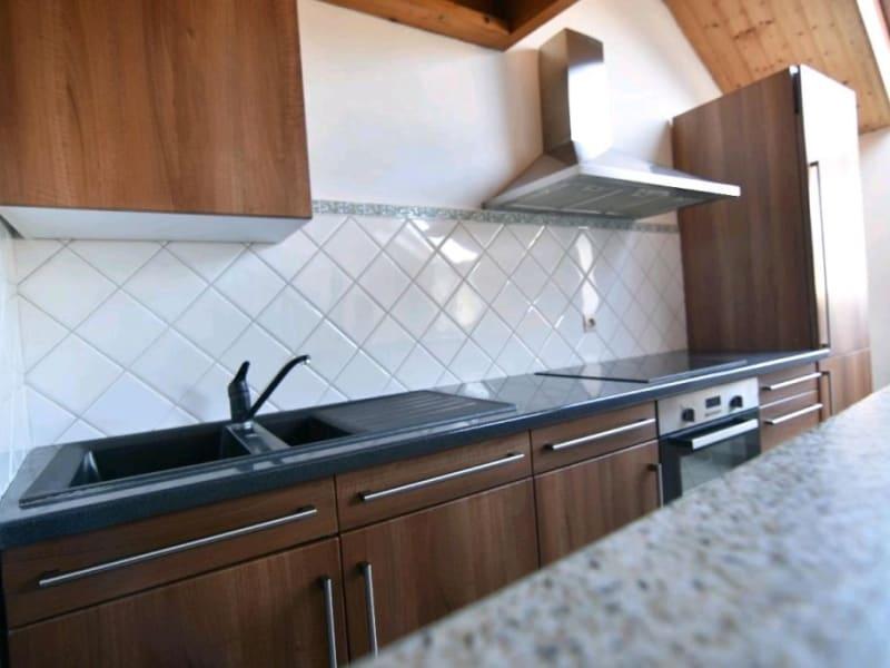 Affitto appartamento Chambly 780€ CC - Fotografia 3