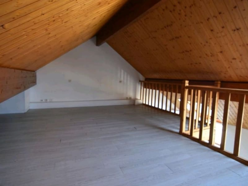 Affitto appartamento Chambly 780€ CC - Fotografia 4