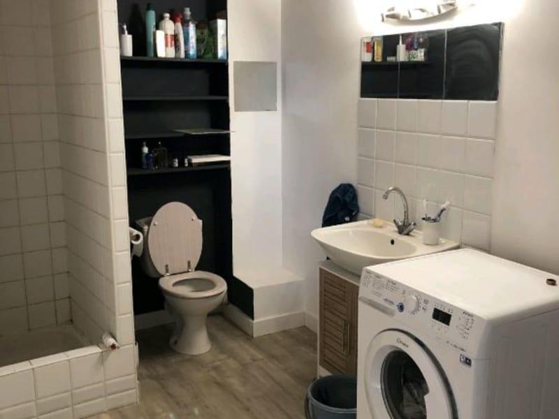 Affitto appartamento Chambly 780€ CC - Fotografia 5