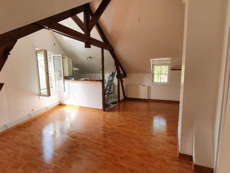 Vendita appartamento Neuilly en thelle 180200€ - Fotografia 1