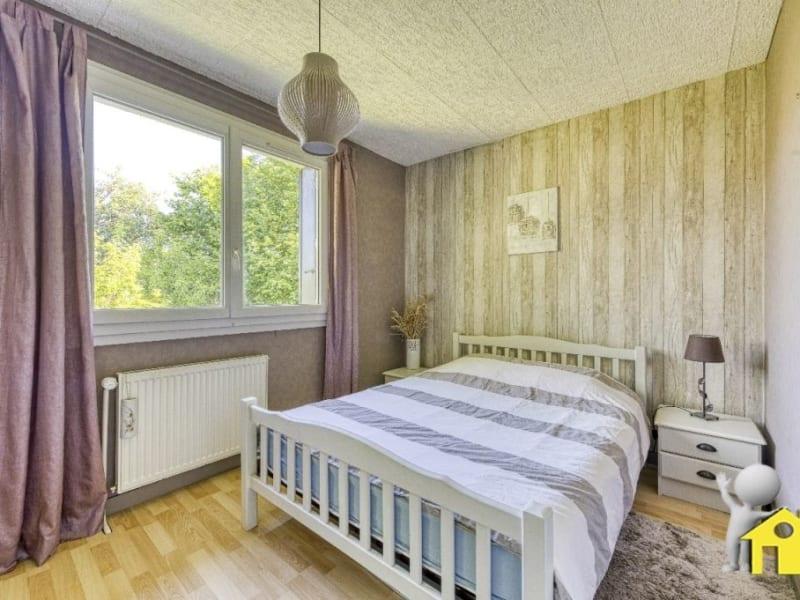 Sale house / villa Neuilly en thelle 238500€ - Picture 4