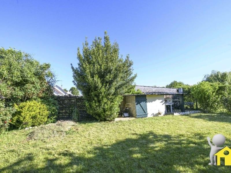 Sale house / villa Neuilly en thelle 238500€ - Picture 6