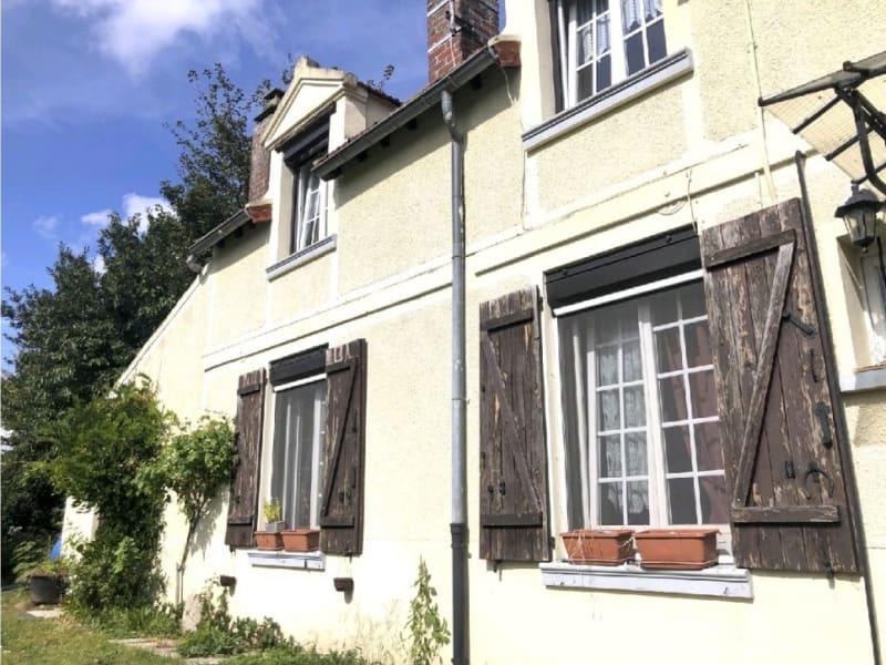 Sale house / villa Mouy 178560€ - Picture 1