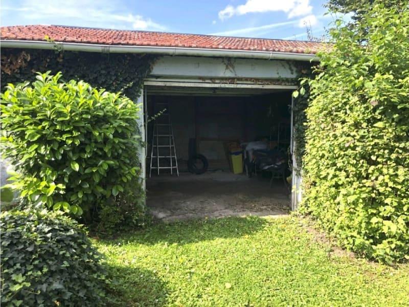 Sale house / villa Mouy 178560€ - Picture 5