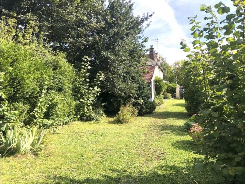 Sale house / villa Mouy 178560€ - Picture 6