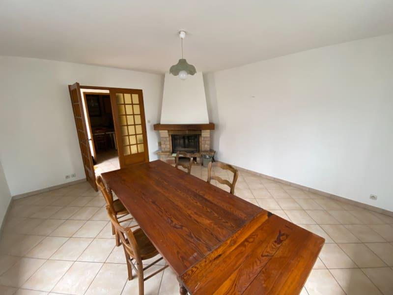 Sale house / villa Orgeux 254000€ - Picture 3