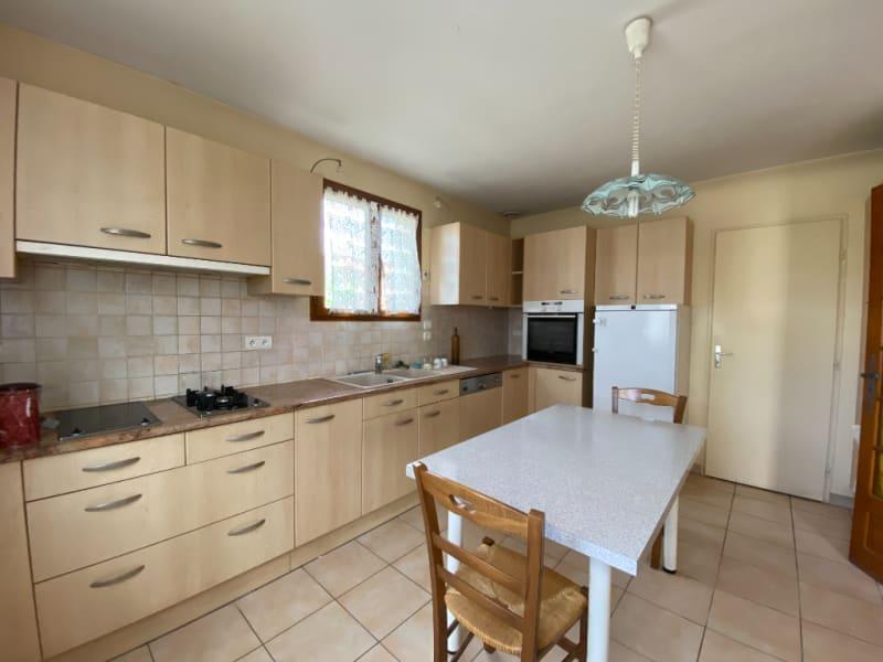 Sale house / villa Orgeux 254000€ - Picture 4