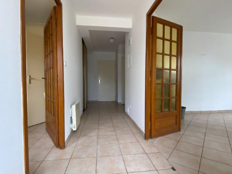 Sale house / villa Orgeux 254000€ - Picture 5