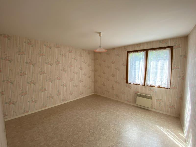 Sale house / villa Orgeux 254000€ - Picture 6