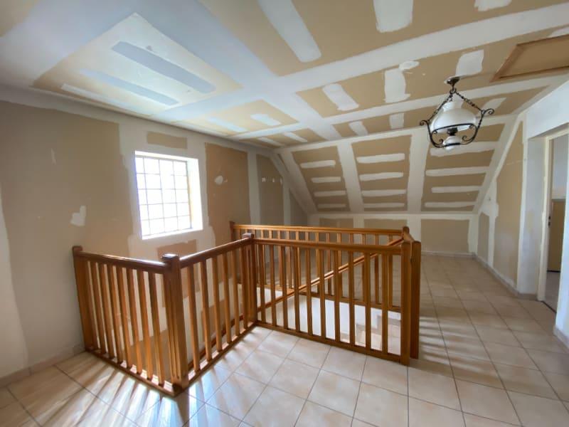 Sale house / villa Orgeux 254000€ - Picture 7