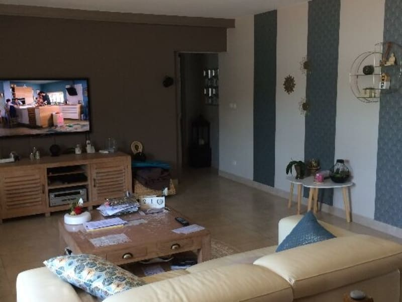 Vente local commercial Les angles 600000€ - Photo 3