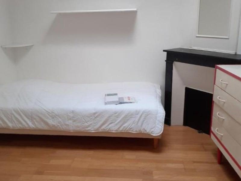Location appartement Paris 8ème 799,49€ CC - Photo 8