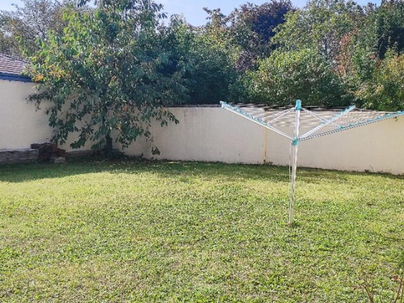 Sale house / villa Beaumont sur oise 335000€ - Picture 1