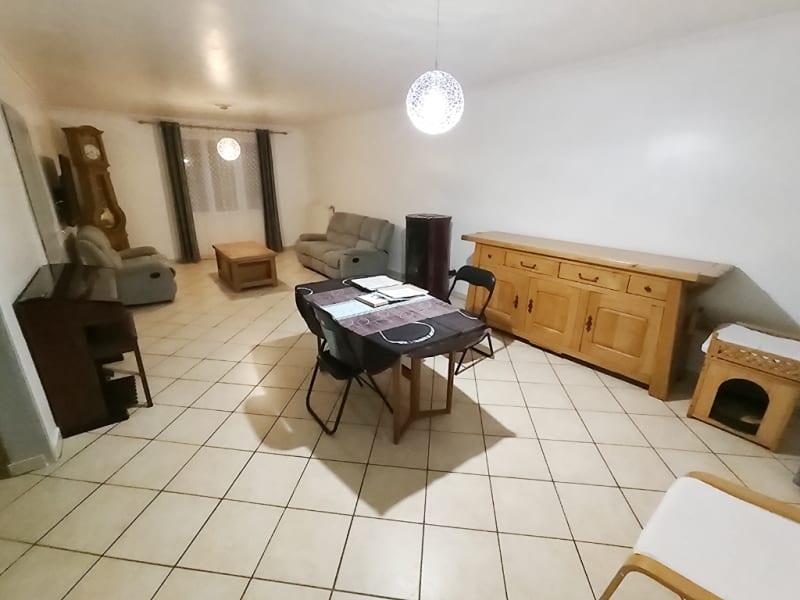 Sale house / villa Beaumont sur oise 335000€ - Picture 2