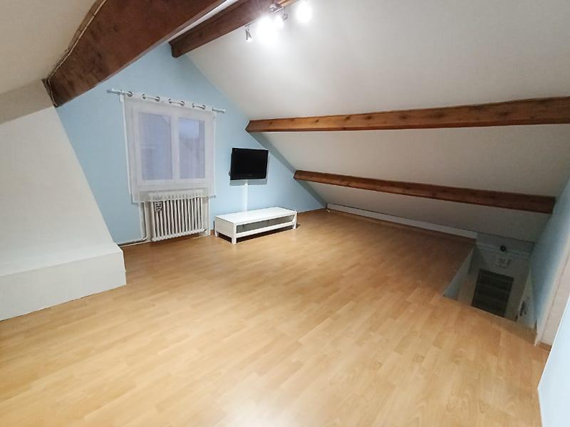 Sale house / villa Beaumont sur oise 335000€ - Picture 3