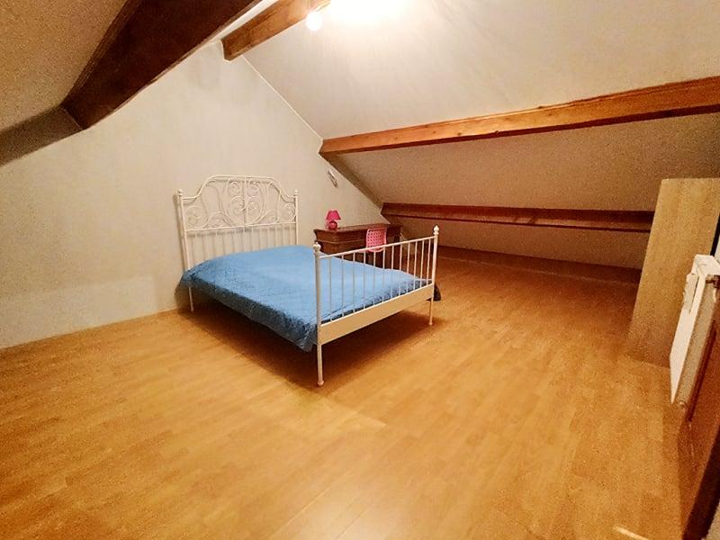 Sale house / villa Beaumont sur oise 335000€ - Picture 5