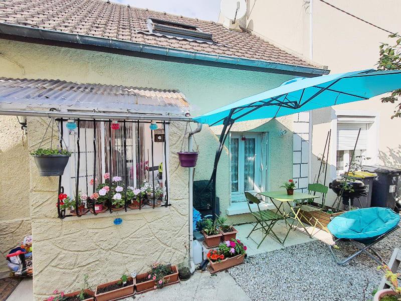 Sale house / villa Survilliers 199900€ - Picture 6