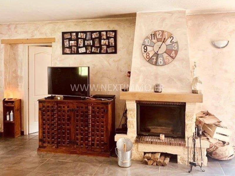 Sale house / villa Sospel 499000€ - Picture 4