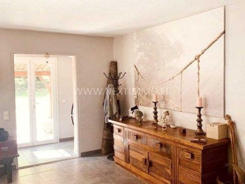Sale house / villa Sospel 499000€ - Picture 6