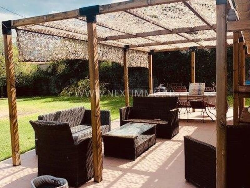 Sale house / villa Sospel 499000€ - Picture 8
