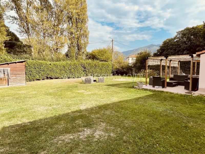Sale house / villa Sospel 499000€ - Picture 3