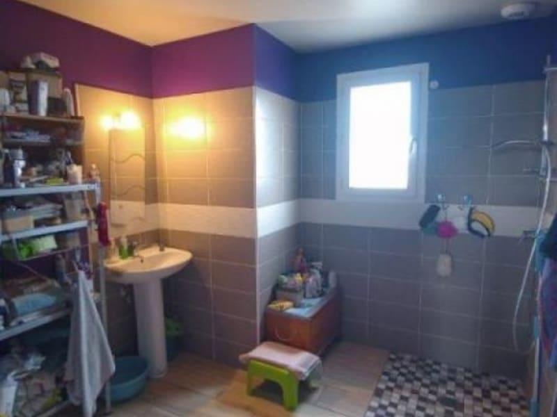 Sale house / villa Mirande 176000€ - Picture 6