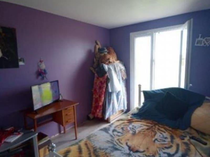 Sale house / villa Mirande 176000€ - Picture 8
