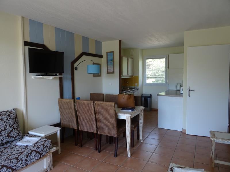 Vente appartement La baule 232100€ - Photo 4