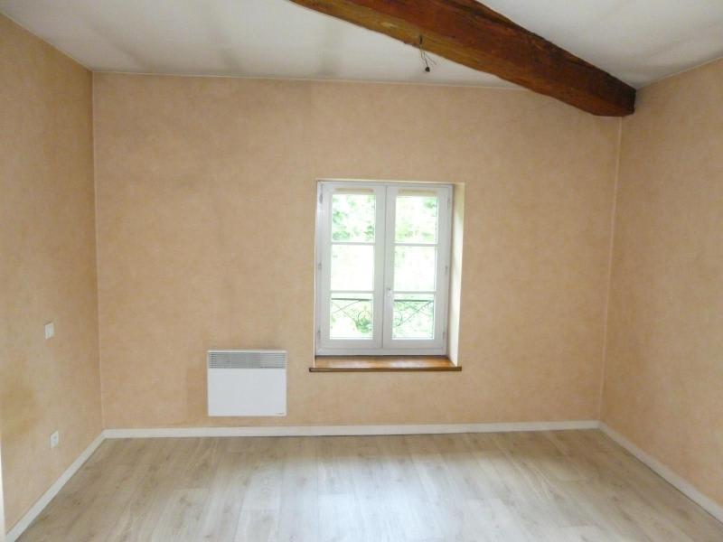 Location appartement Sain bel 459€ CC - Photo 2