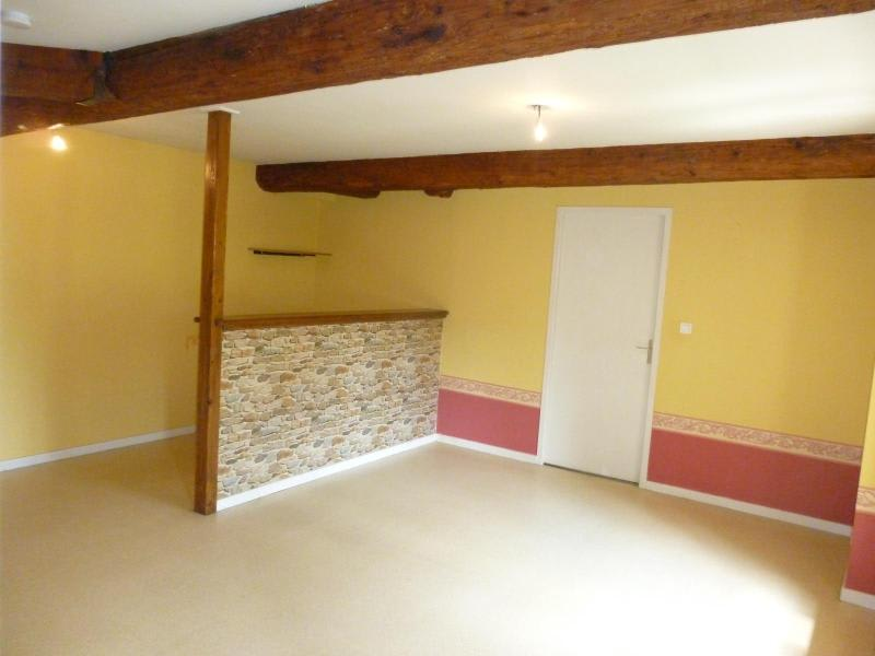 Location appartement Sain bel 459€ CC - Photo 4